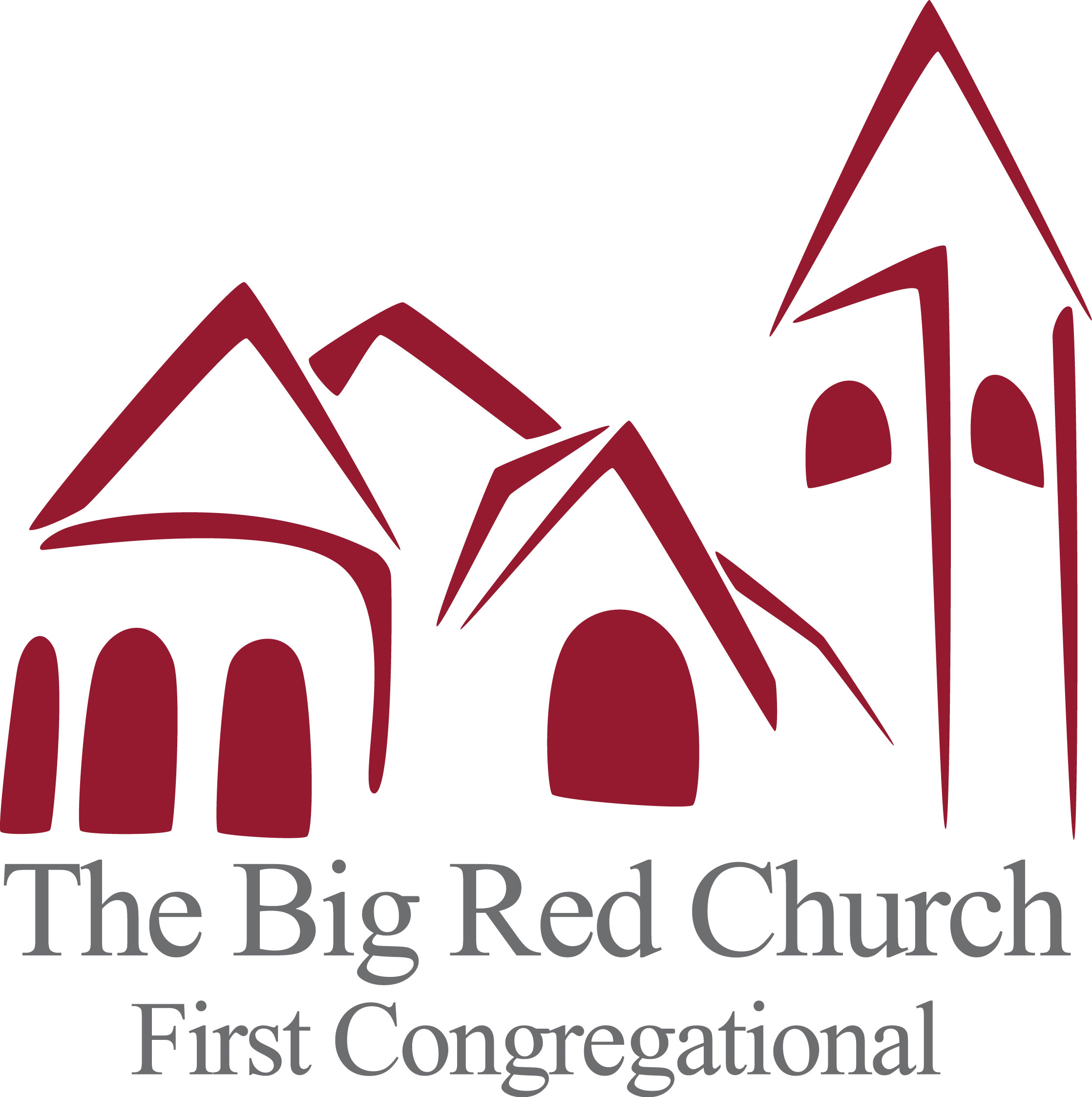 Logo Design: The Big R...