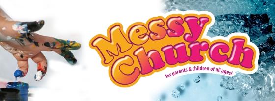 MessyChurchBanner-01