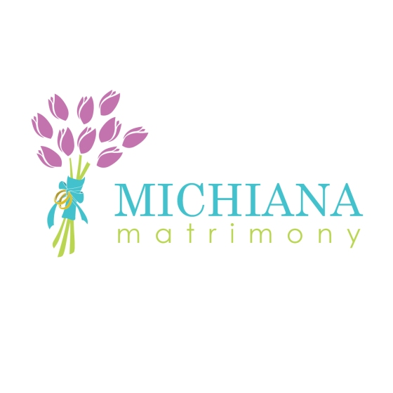 Michiana Matrimony FINALtransparent