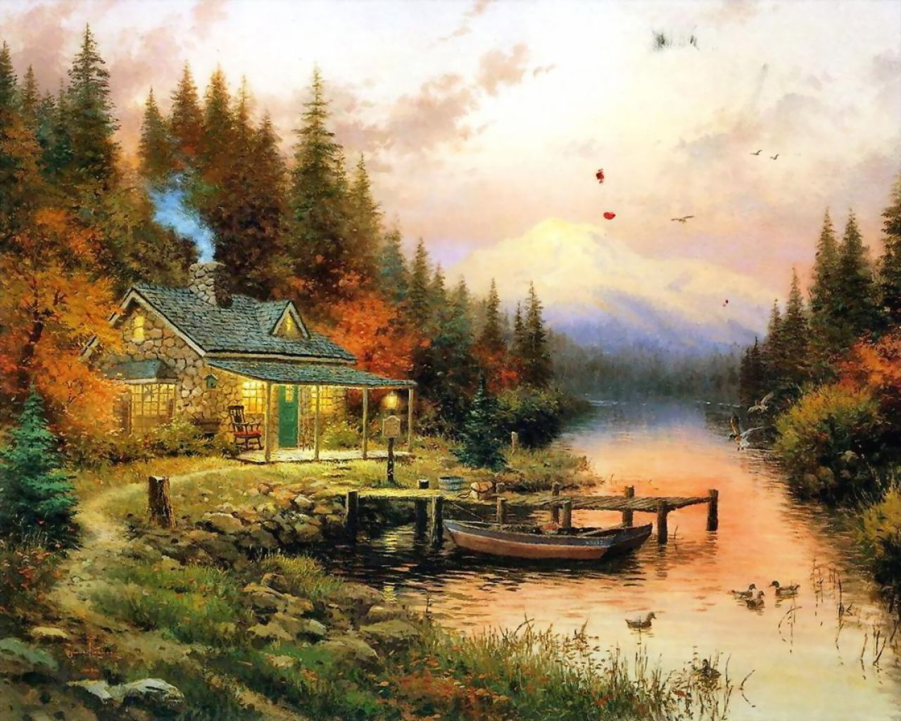https://onlyartblog.files.wordpress.com/2012/04/thomas-kinkade.jpg
