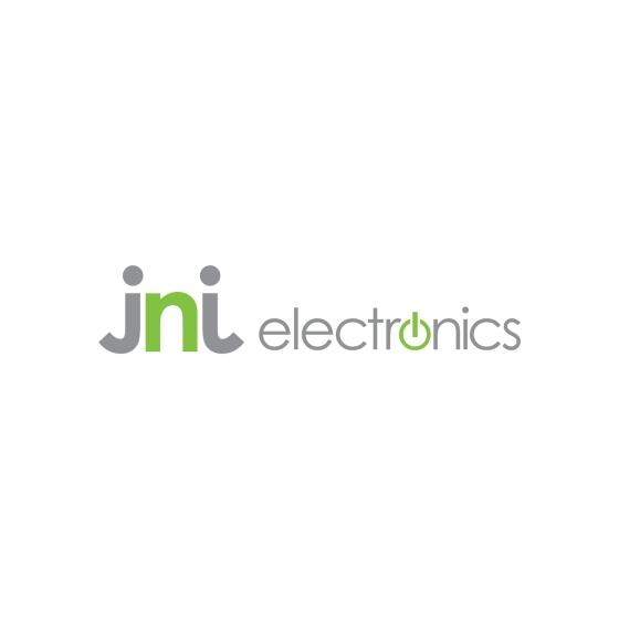 JNJ Electronics FINAL