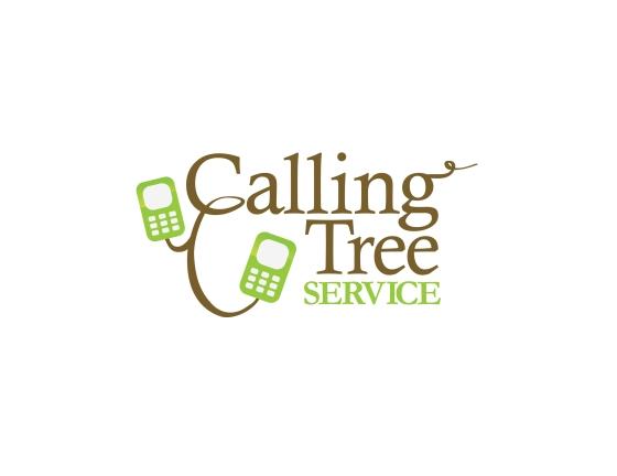 CallingTreeFINAL-01