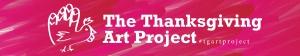 TGartprojectPaintingBanner-01