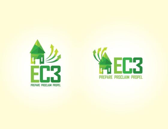 EC3Green-01