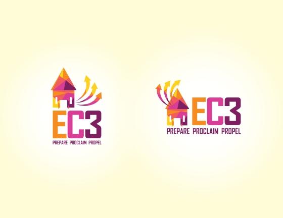 EC3Warm-01
