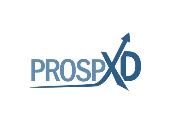 ProspXDFinal-01
